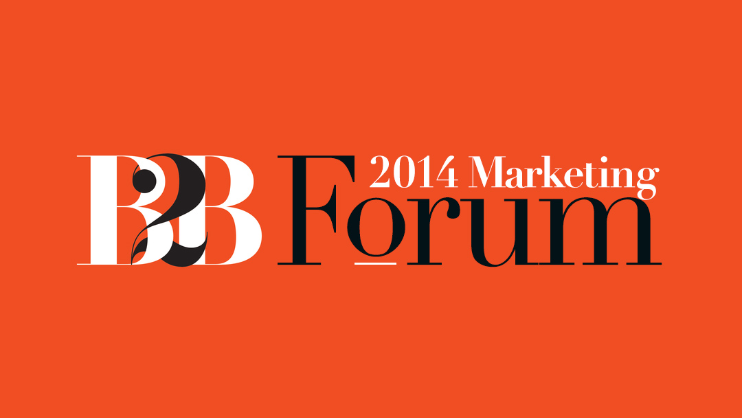 14 Quotable Quotes From Mpb2b
